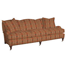 Airlie Litchfield 3 Seater Sofa
