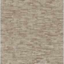 Bark Velvet Stone Upholstery Swatch