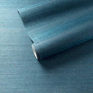 Solid Wallpaper Designs