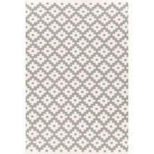 Samode Fieldstone/Ivory Indoor/Outdoor Rug