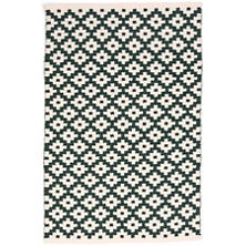 Samode Pine/Ivory Indoor/Outdoor Rug
