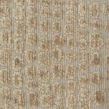 Sand Pebble Fabric
