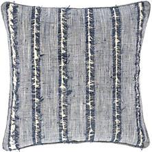 Sawyer  Indoor/Outdoor Decorative Pillow