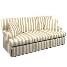 Saybrook 3 Seater Upholstered Sofa