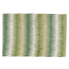 Sequoia Evergreen Placemat