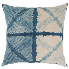 Sereno Decorative Pillow