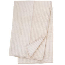 Seta Sandstone Throw