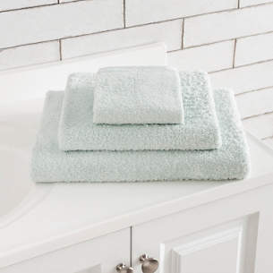 Bath Towels Hand Towels Washcloths Pine Cone Hill