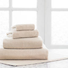 Signature Sand Towel