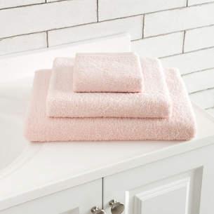 Luxury Bath Towels Mats Robes Amenities Annie Selke