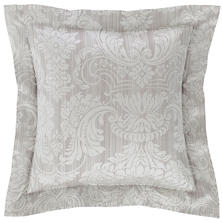 Simone Zinc Pillowsham