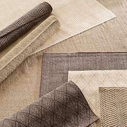 Shop Sisal Rugs