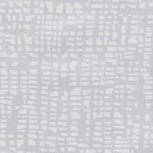 Sketch Jacquard Grey Swatch