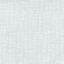 Sketch Jacquard Robin's Egg Blue Swatch
