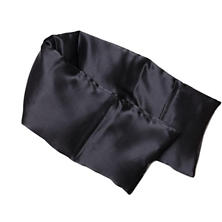 Silk Shale Hot/Cold Pack