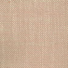 Slipper Pink Lausanne Fabric