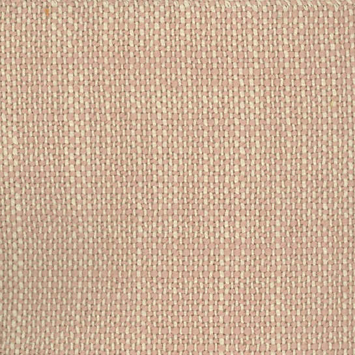 Slipper Pink Lausanne Fabric