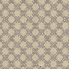 Grey Sophie Embroidery Swatch