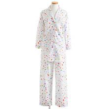 Splatter  Pajama