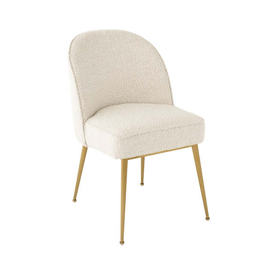 St Helena Dining Chair