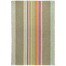 Stone Soup Indoor/Outdoor Rug