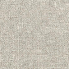 Stone Washed Linen Natural Swatch