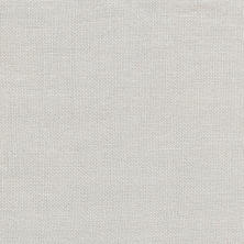 Stone Washed Linen Pearl Grey Swatch