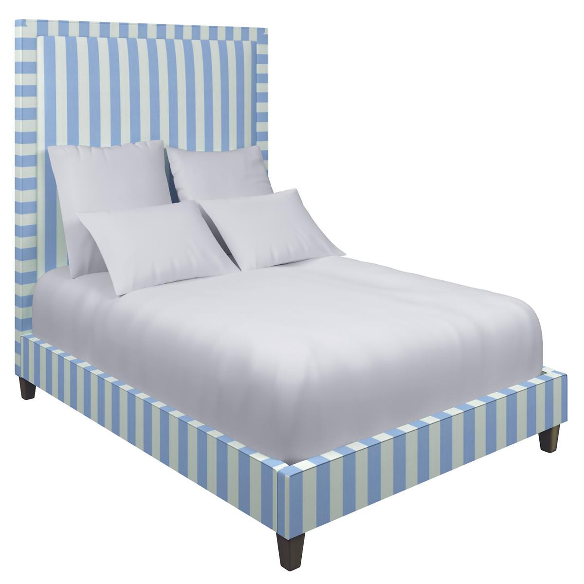 Alex Sky Stonington Bed
