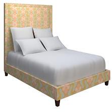 Allium Stonington Bed