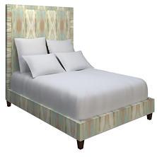 Cerro Stonington Bed