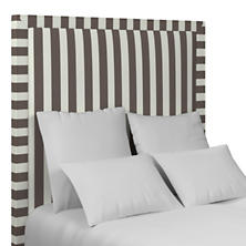 Alex Shale Stonington Headboard