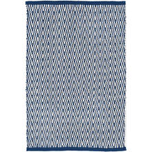 Streeter Indoor/Outdoor Rug