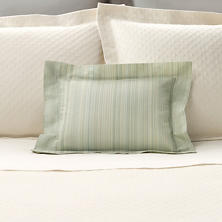 Striee Oceano Decorative Pillow