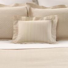 Striee Decorative Pillow