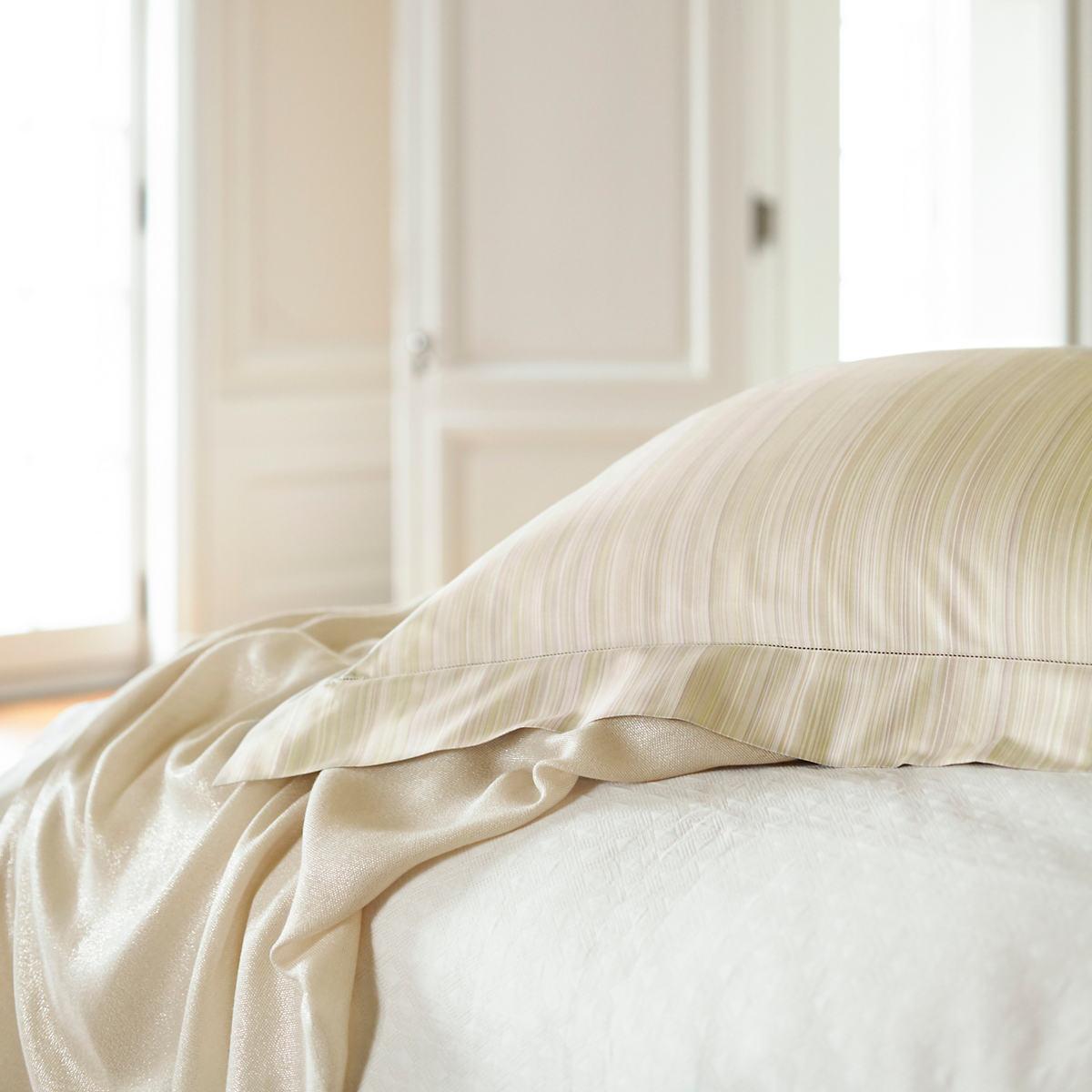 Striee Sandstone Pillowsham