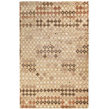 Sven Hand Knotted Jute Rug