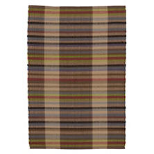Swedish Rag Indoor/Outdoor Rug