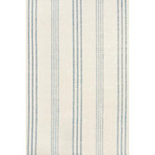 Swedish Stripe Indoor/Outdoor Rug