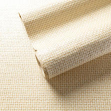 Tahiti Straw Grasscloth Wallpaper