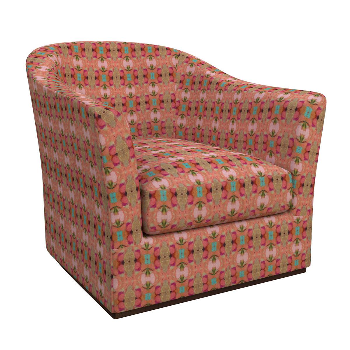 Bellwood Thunderbird Chair