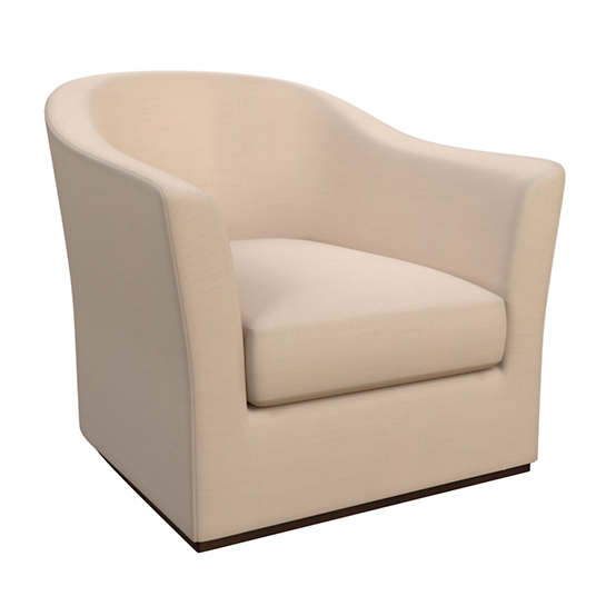 Solstice Petal Thunderbird Chair