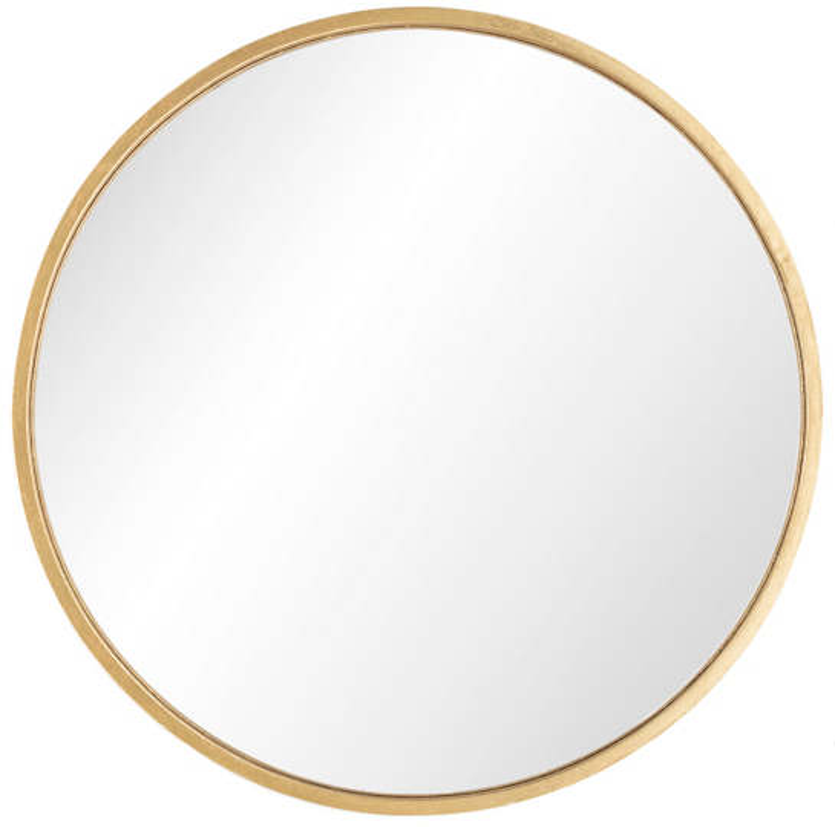 Tia Mirror