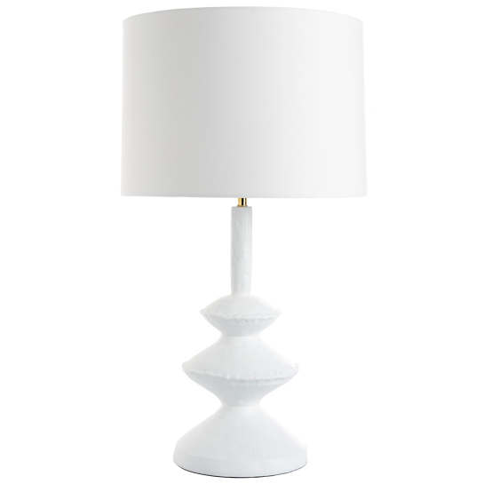 Toula Table Lamp