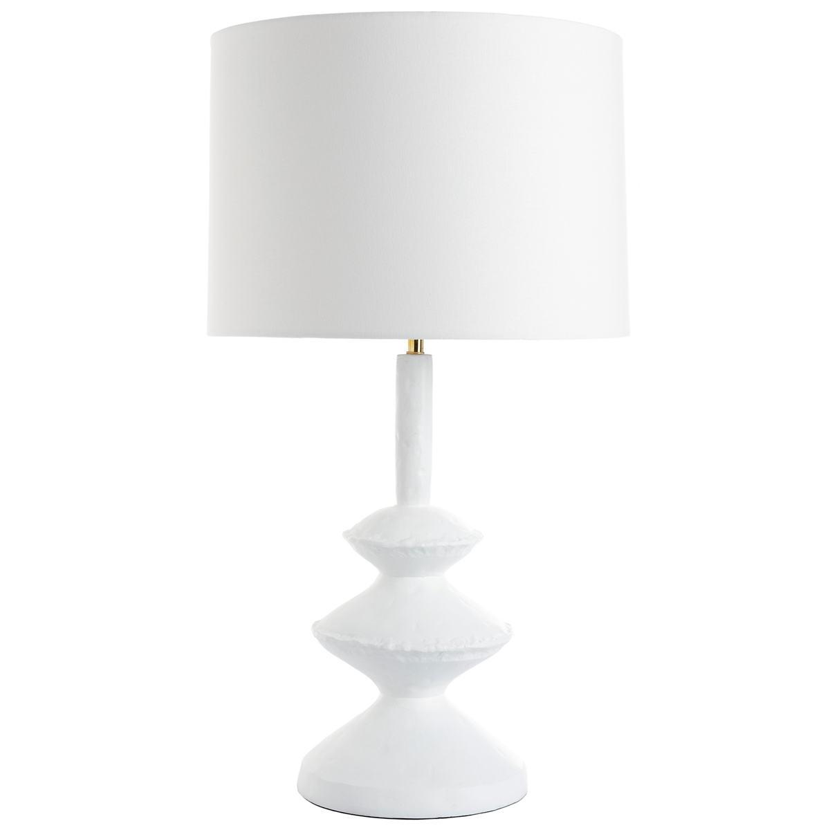 Toula Table Lamp