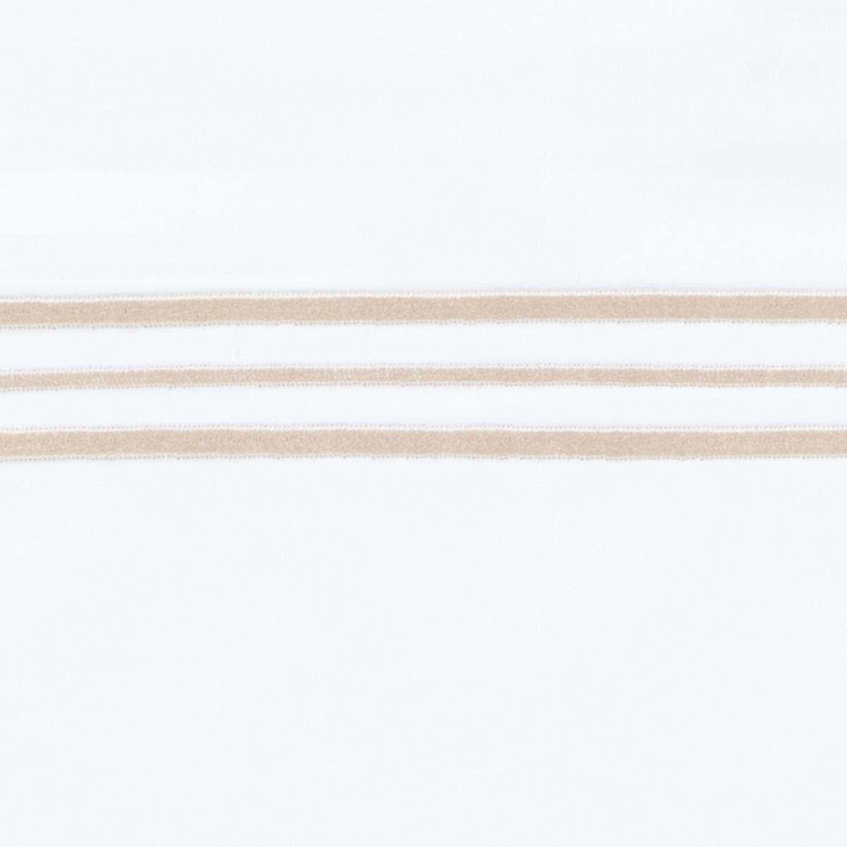 Trio Linen Swatch
