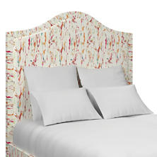 Tweet Bright Westport Headboard