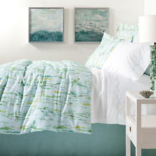 Tweet Duvet Cover