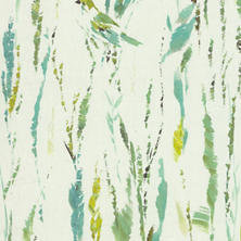 Tweet Green Fabric