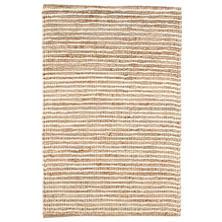 Twiggy Woven Wool/Jute Rug