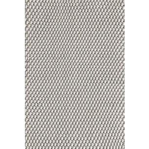 Woven Polypropylene Rugs By Dash Albert Annie Selke